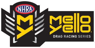 NHRA Dragster & Funny Cars